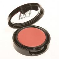 Румяна - помада с жирной текстурой Make-Up Atelier Paris L/BSI жемчужный лосось 6 г: фото