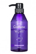 Гель для укладки волос Welcos Confume Hair Glaze 400мл: фото