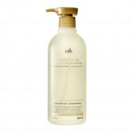 Шампунь против выпадения волос La'dor Dermatical Hair Loss Shampoo 560мл: фото