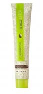 Крем обесцвечивающий Macadamia Natural Oil Lifter Bleaching Cream 130мл: фото