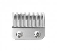 Нож к машинке Hairway Professional Barber 02051: фото