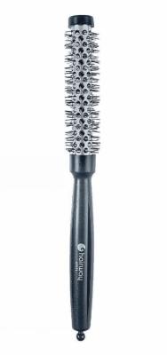 Термобрашинг Hairway Thermostyle 25мм (8461142): фото