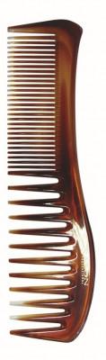 Расческа для укладки волос Hairway Salon 192мм: фото
