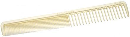 Расческа для стрижки силиконовая EUROSTIL PRO-20: фото