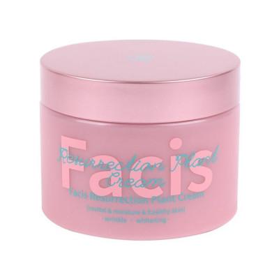 Крем для лица ПРОБИОТИКИ Facis Probiotics Cream 100мл: фото