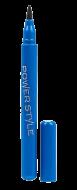 Подводка для бровей жидкая водостойкая Sana Power style liquid eyebrow тон 01 насыщенный-коричневый 3,5мл: фото
